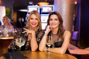 Скандальные новости из эстонских казино новейшие игровые автоматы играть бесплатно