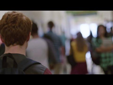 Šokeeriv VIDEO, mida pead nägema! See armastuslugu sulatab ja murrab ühteaegu su südame