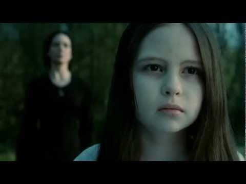 """KLÕPS: Vaata, milline näeb välja õudusfilmis """"The Ring"""" Samarat kehastanud näitlejanna täna"""