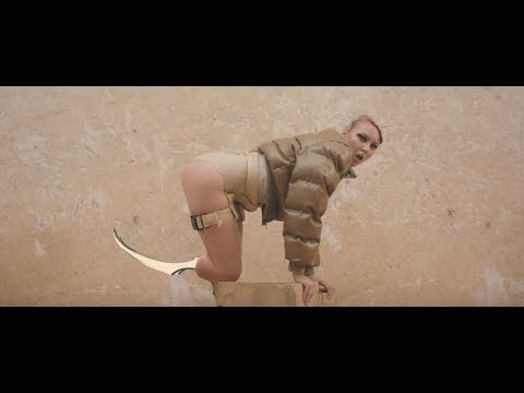 VIDEO | Tommy Cash kombib taas piire