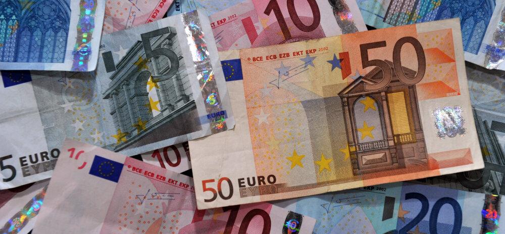 Uus võrkturundusskeem võtab rumalatelt eestlastelt viimasedki säästud
