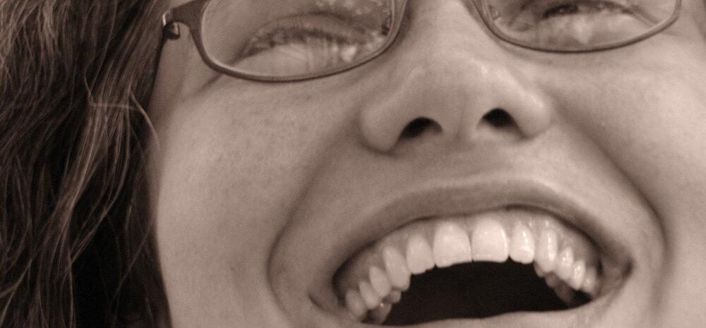 Hammaste tervis: kuus raskemat hambumusega seotud probleemi, mille ravi eest tasub haigekassa