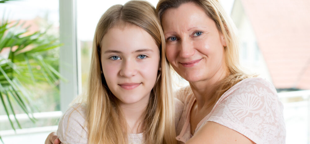 Suur TEST: Kas sina oskad oma teismelist kuulata ja mõista?