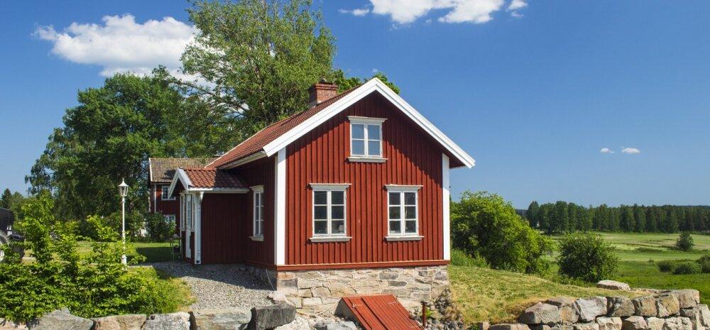 ЭКСПЕРТ │ Как продать недвижимость без уплаты подоходного налога