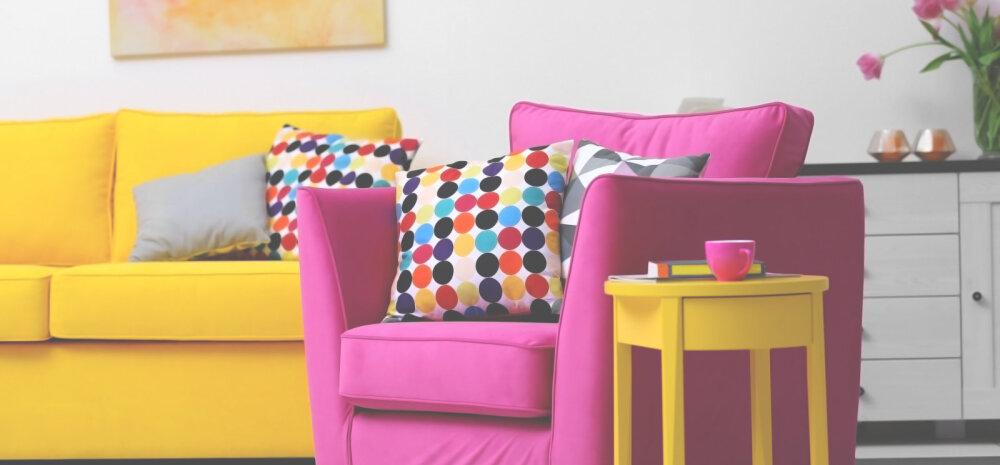 Стоят каждого цента: 5 незаменимых предметов в вашем доме