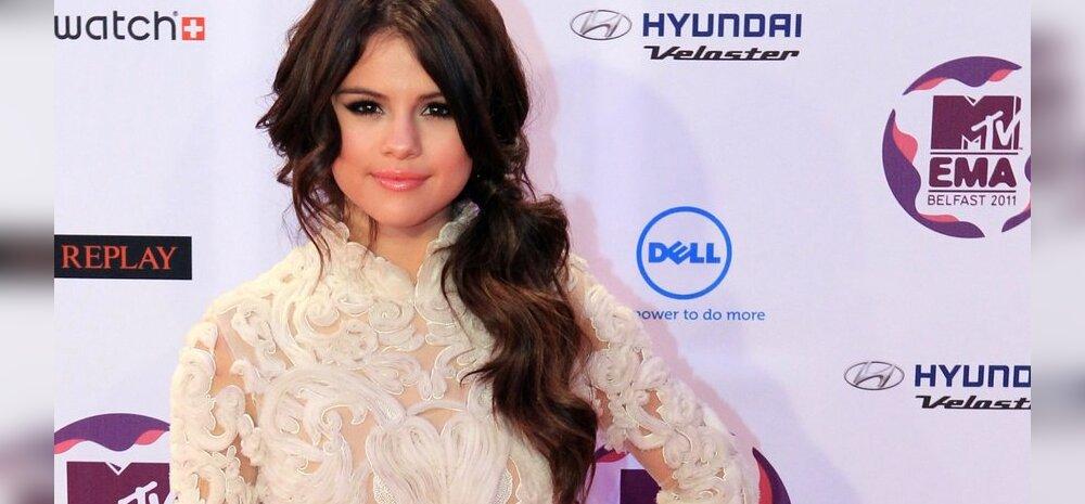 259a972094e W3 uudised - Tõeline Inetu Betty! Selline näeb ihaldatud Justin ...