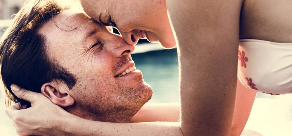 HOROSKOOP: Iga tähemärk armub omamoodi! Missugune armuja oled sina ja missugune sinu kaaslane?