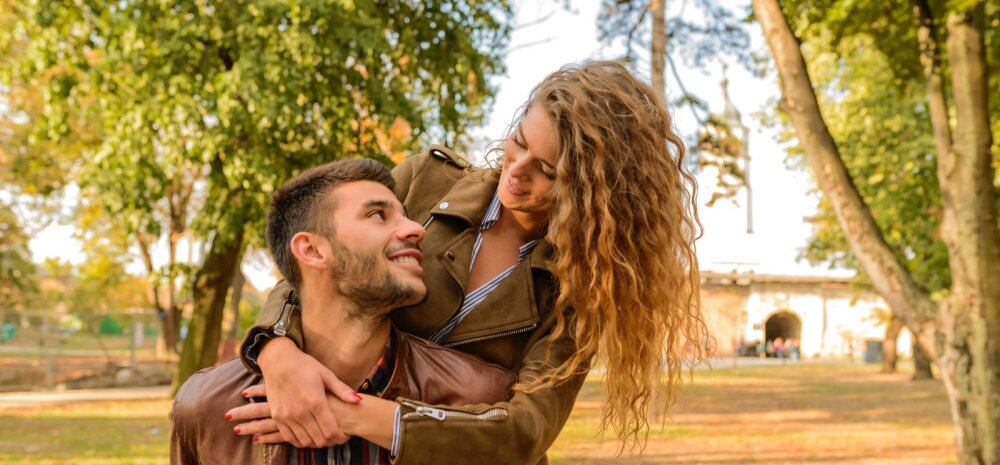 14 asja, millega pead arvestama, kui lahutatud mehega asju ajama hakkad