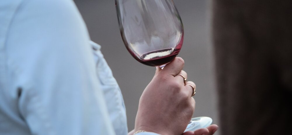 Alkohooliku pihtimus: pärast seda, kui lapse lasteaiapeole veinise peaga läksin, ütles lapse isa, et nii ei saa need asjad enam edasi minna