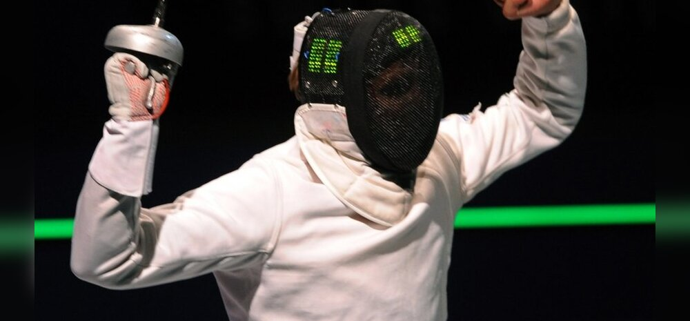 FENCING-WORLD-MEN-EPEE