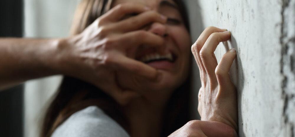 Seksuaalvägivalla eksperdid Part ja Laanpere: enamik ohvreid annabki osalisi või ebatäpseid ütlusi, mida ei tohi segi ajada teadlike valeütlustega