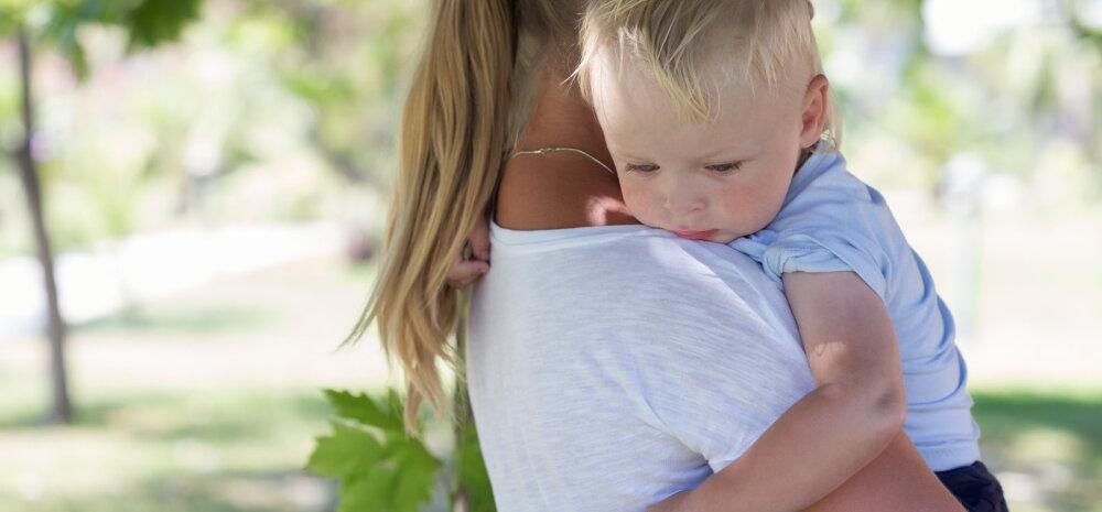12 asja, mida lasteaiakasvatajad ja eelkooliõpetajad sooviksid, et lapsevanemad ei teeks