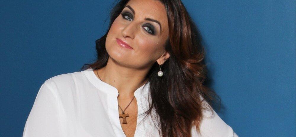 Carmen Pritson Tamme