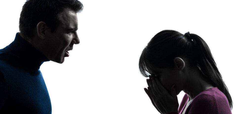Kurb naine: miks see, et mu laste isa leidis endale uue armastuse, muudab mind halvaks emaks?