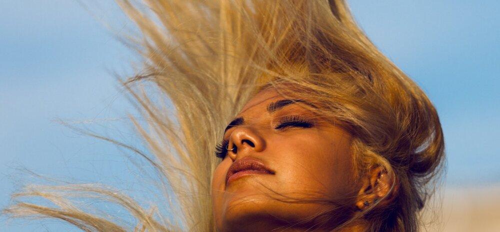 Hüaluroonhappe imelised omadused ehk miks peaksid poelettidelt otsima just seda imeainet sisaldavaid kosmeetikatooteid