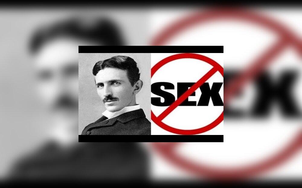 Особенности секса при обрезанном