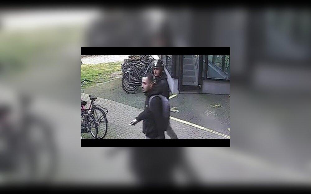Молодая сестра дает а у него не встает видео