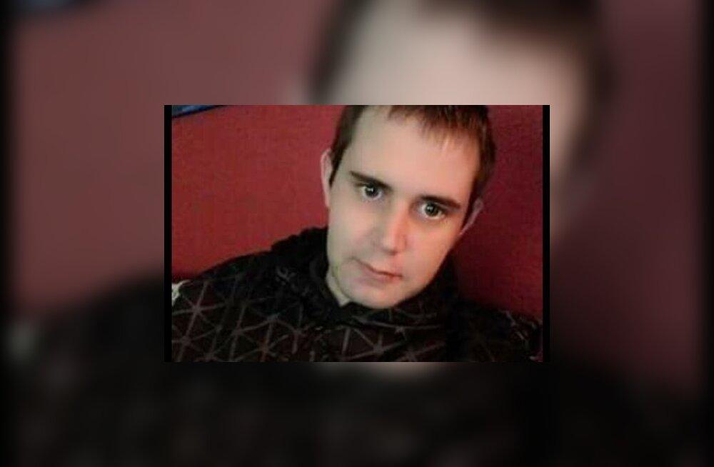 На Сааремаа нашли труп пропавшего в конце апреля 29-летнего мужчины