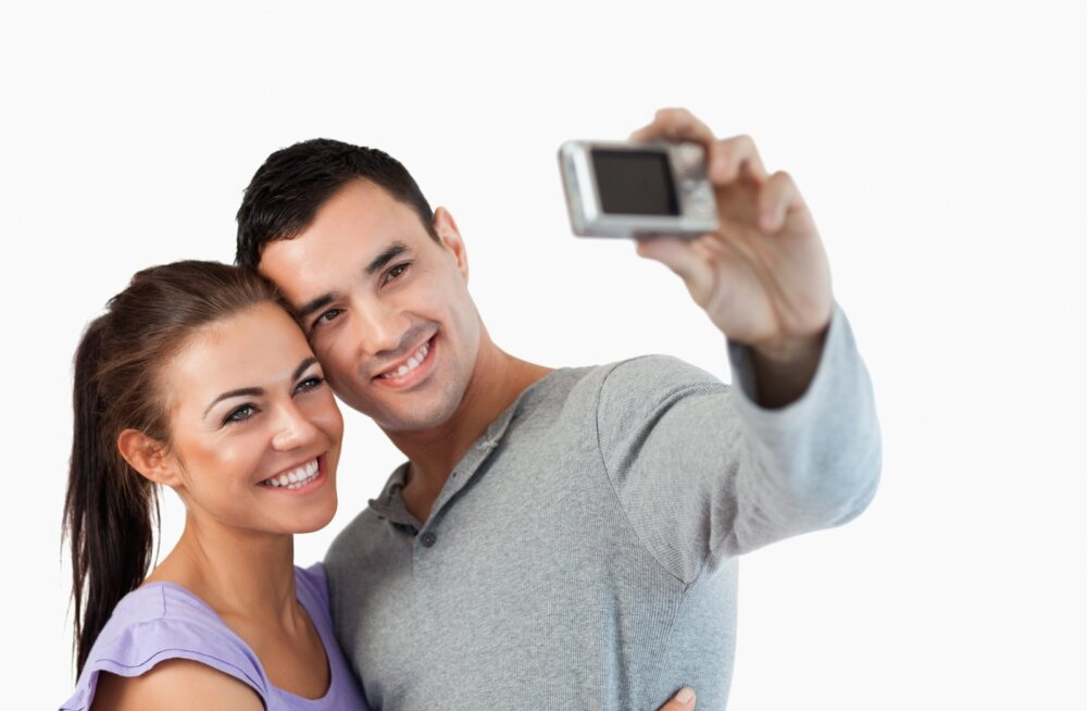 О чем расскажут окружающим ваши фото в социальных сетях