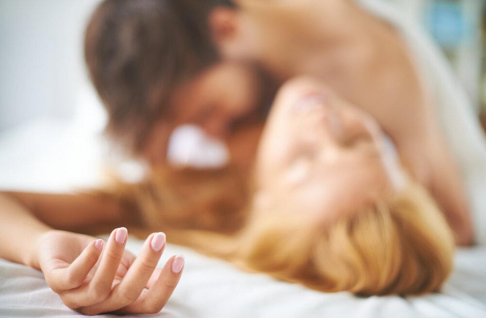 Karm, aga tõsi: viis üllatavat põhjust, miks teine naine sinu mehega magas