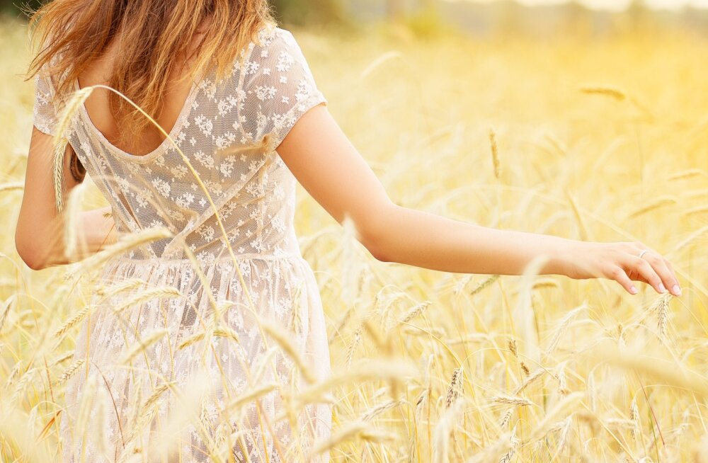 10 ideed, mis aitavad sul teada saada, mida tegelikult oma eluga tahad peale hakata