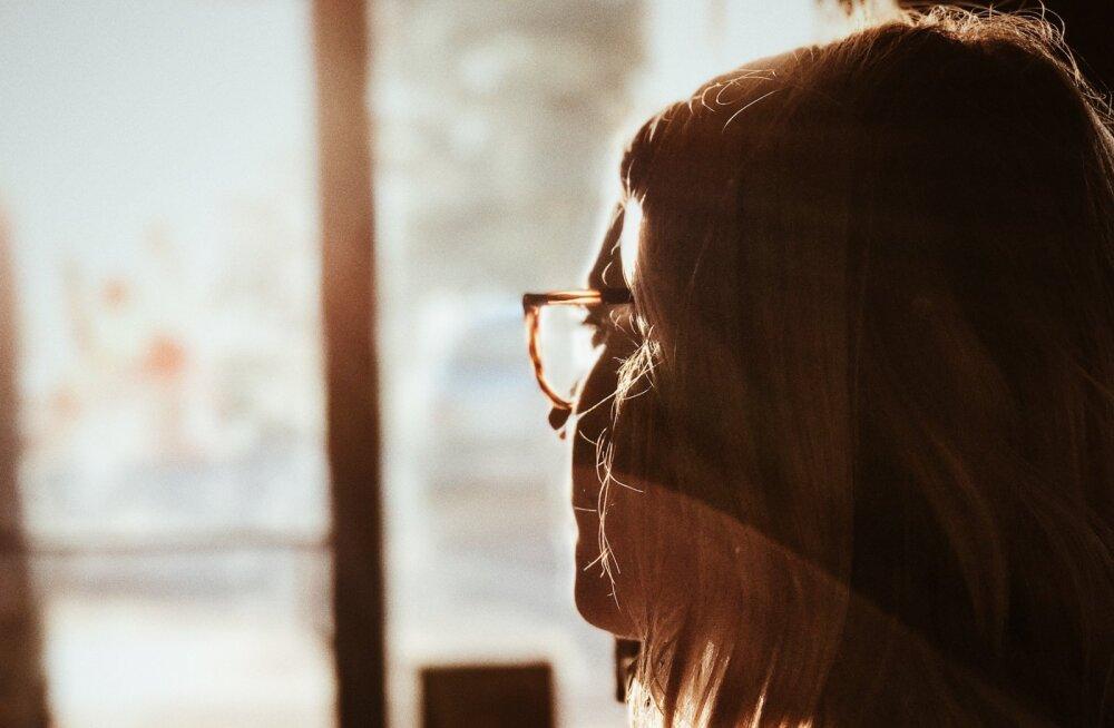 Psühholoog õpetab: kuidas lõplikult andestada inimesele, kes sulle väga haiget tegi