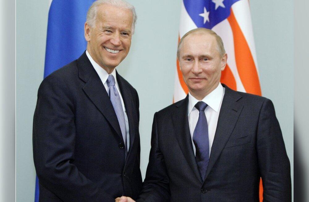 Президент России  kremlinru