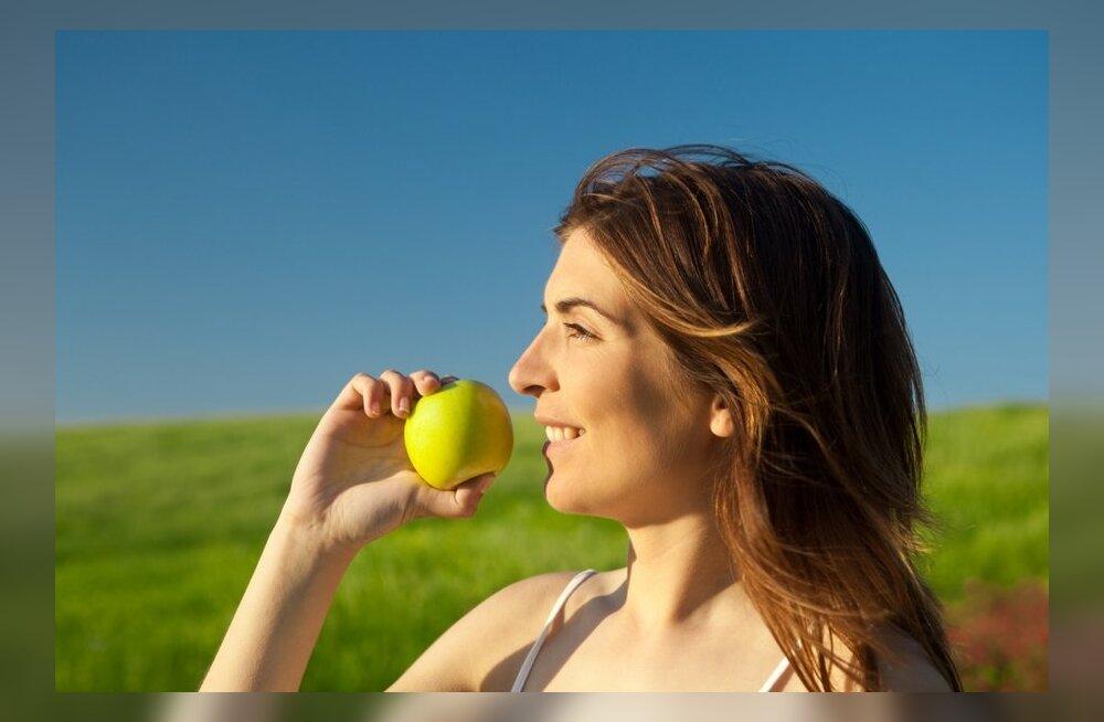 Homöopaatia ravib inimest terviklikult