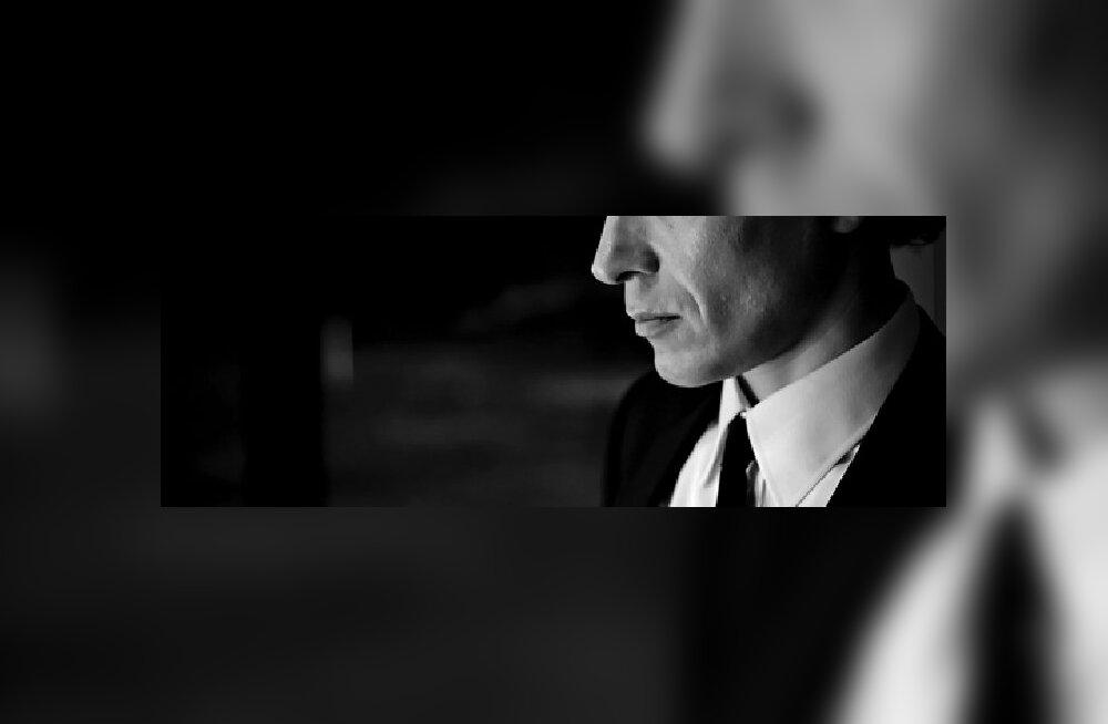 """""""Püha Tõnu kiusamine"""" linastub Rotterdami filmifestivalil"""