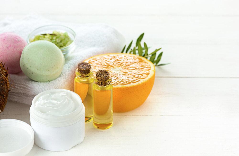 Похудение на апельсинах: как лучше употреблять фрукты?