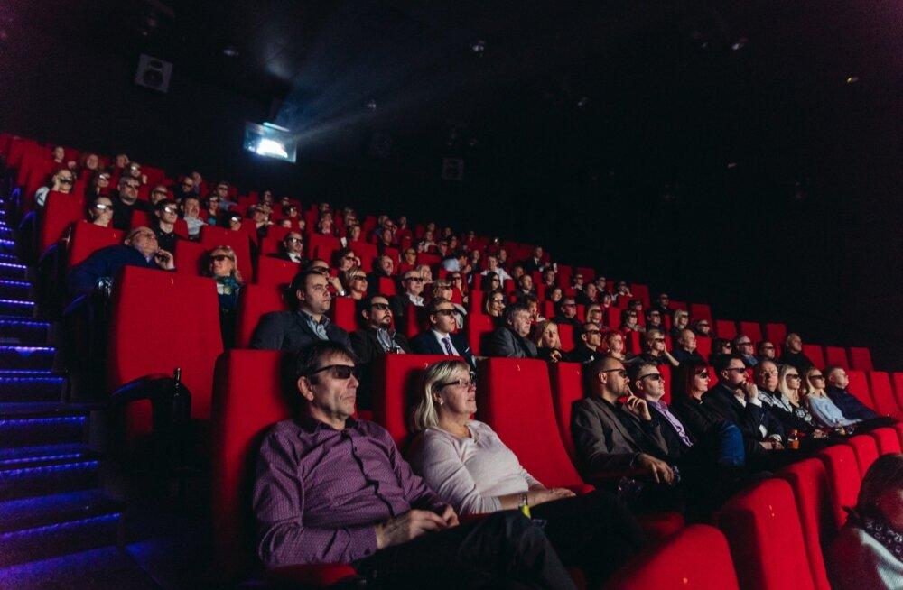 Повышение цен на билеты кино дешевые билеты в кино в алматы