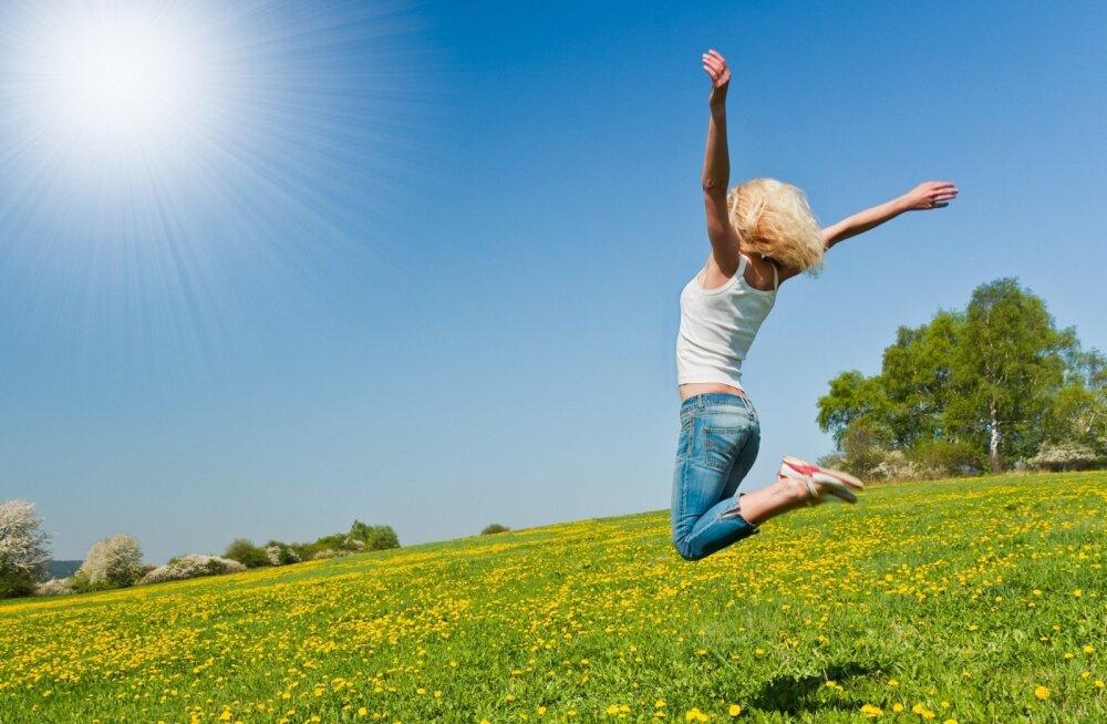 25 оправданий, которые мешают нам стать счастливыми