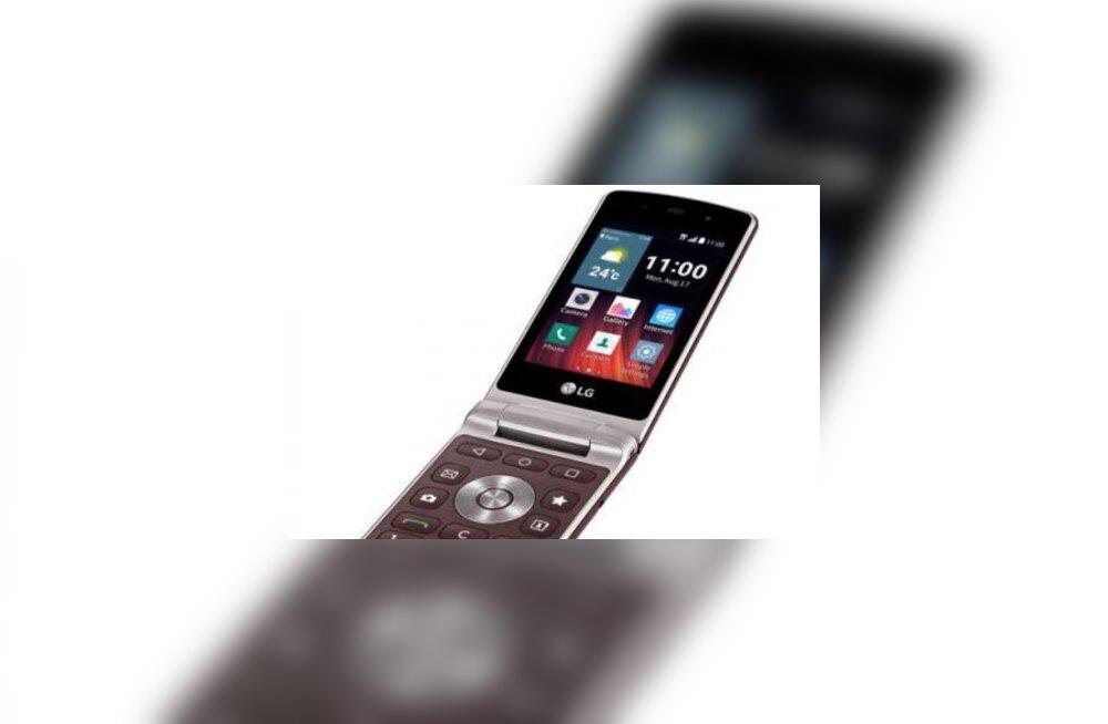 Kuidas tavalise mobiiltelefoni kasutamiselt valutult nutitelefonile üle minna