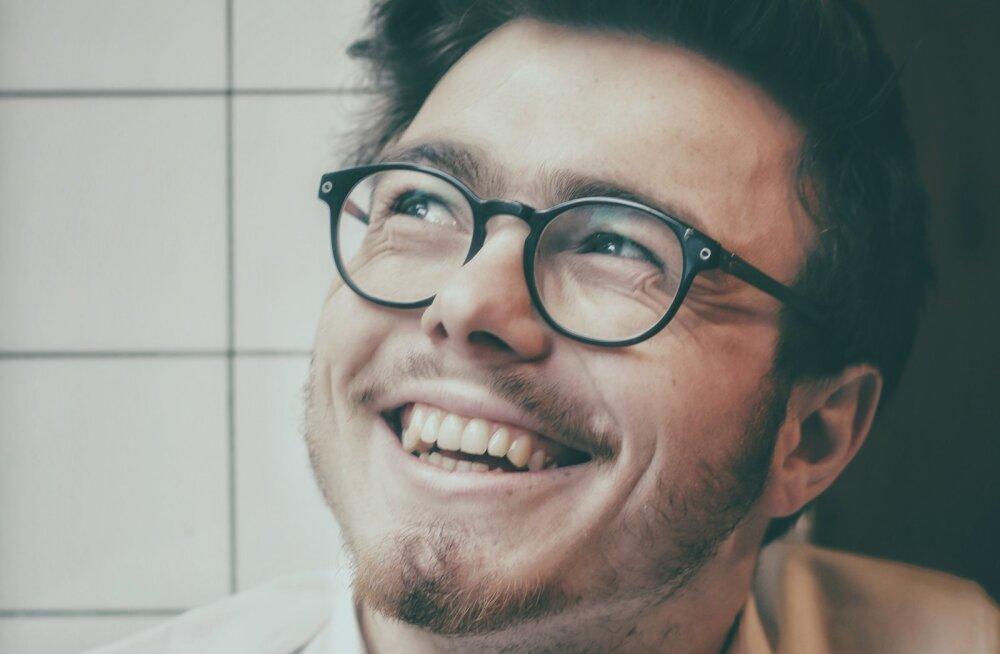 Mehed avaldavad: milline on parim kompliment, mis neile kunagi tehtud on