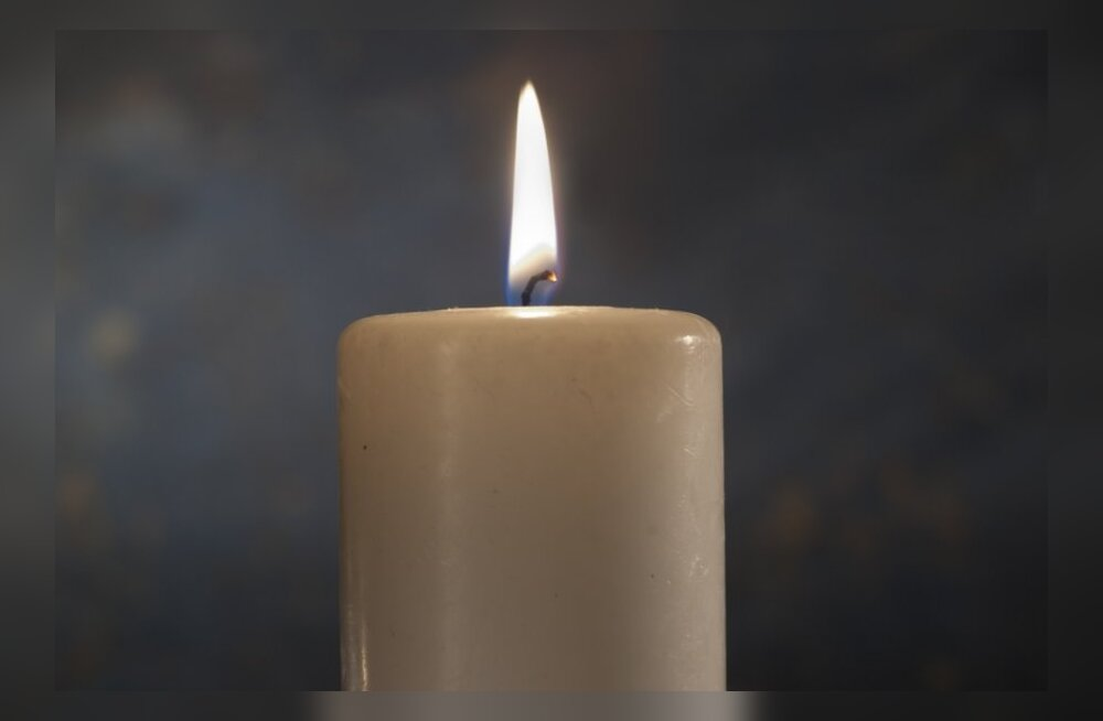 Eile suri bioloog Urmas Kokassaar