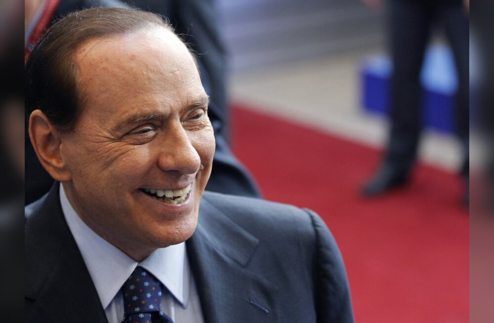 berlusconis struggles essay Short story - the struggles of life 3 pages 704 words november 2014 saved essays save your essays here so you can locate them quickly.