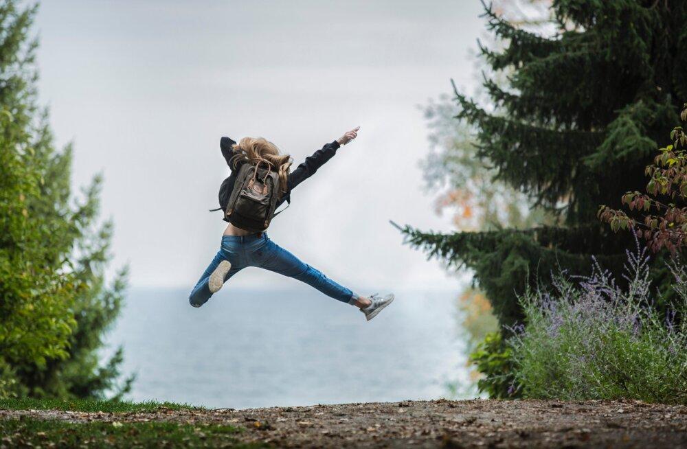5 вещей, которые нужно сделать в начале 2019 года, чтобы стать счастливее