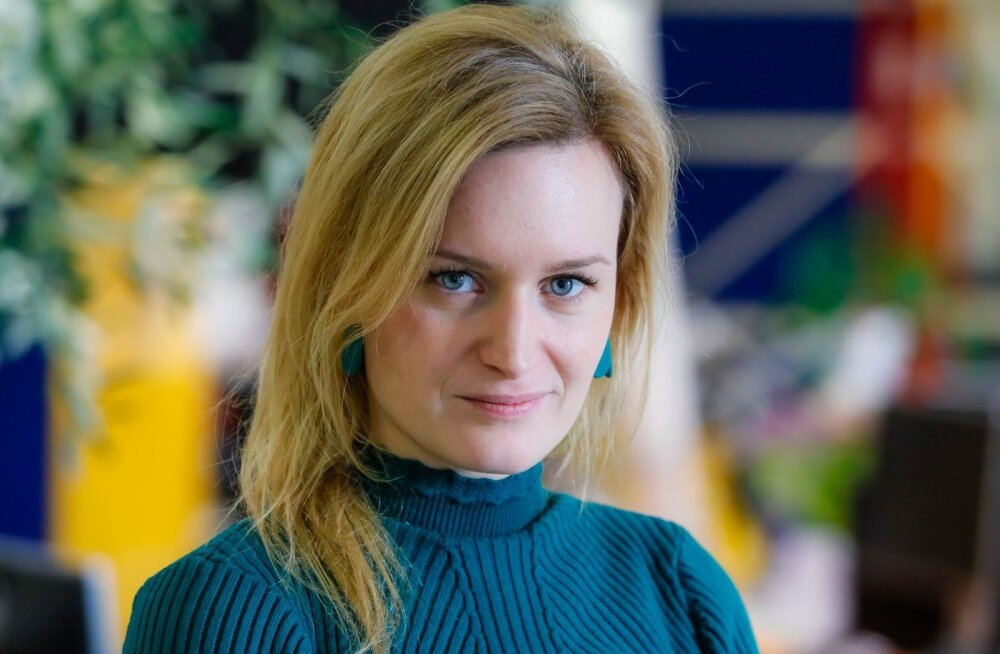 Marta Jaakson