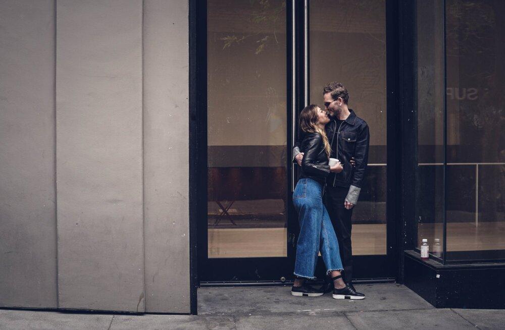 Eesti mees avaldab, kuidas leida kõrvalsuhet: tuleks valida ilma näota profiil, sest see garanteerib, et vastaspool on samuti suhtes või lausa abielus