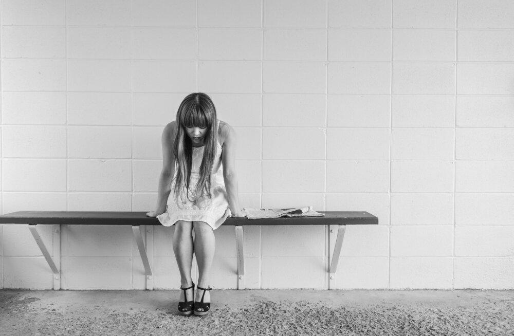 НЕОБЫЧНАЯ ИДЕЯ│Тёплая стена, помогающая снизить боли при менструации