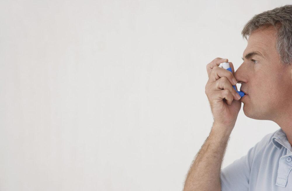 Неприятный запах изо рта: что делать