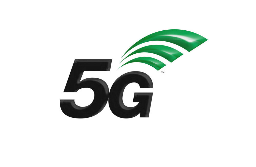 Tere tulemast, 5G: tundub, et järgmise põlvkonna mobiilne internet on valmis saanud