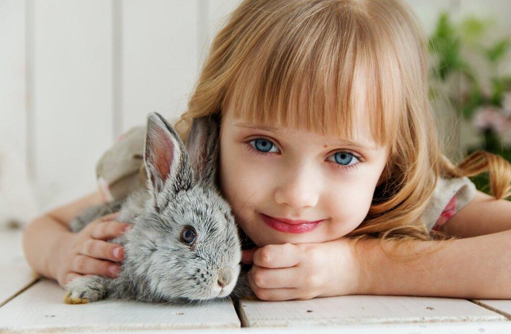 Koolitaja Hoppi Wimbush: lapsed peavad veetma oma vanematega rohkem aega, et kasvada terveks, rõõmsaks ja hästi kohanevaks täiskasvanuks