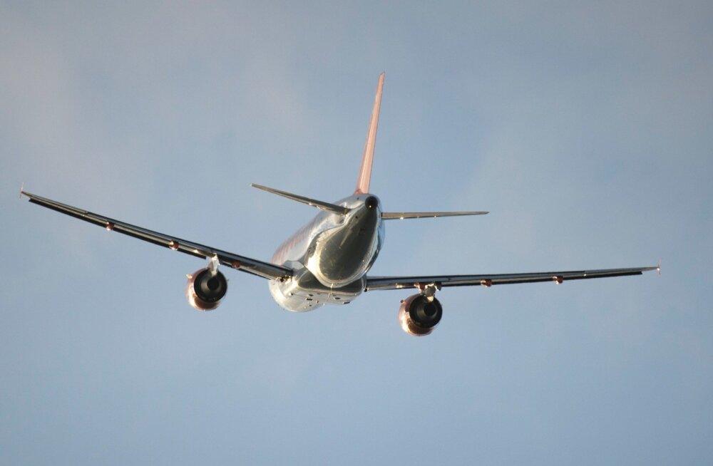 Ära süüdista halba ilma: loe, miks lennud tegelikult hilinevad