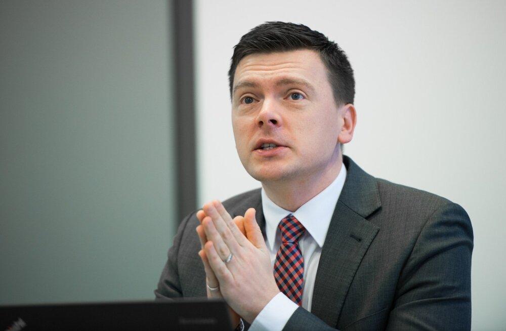 Dmitri Jegorov