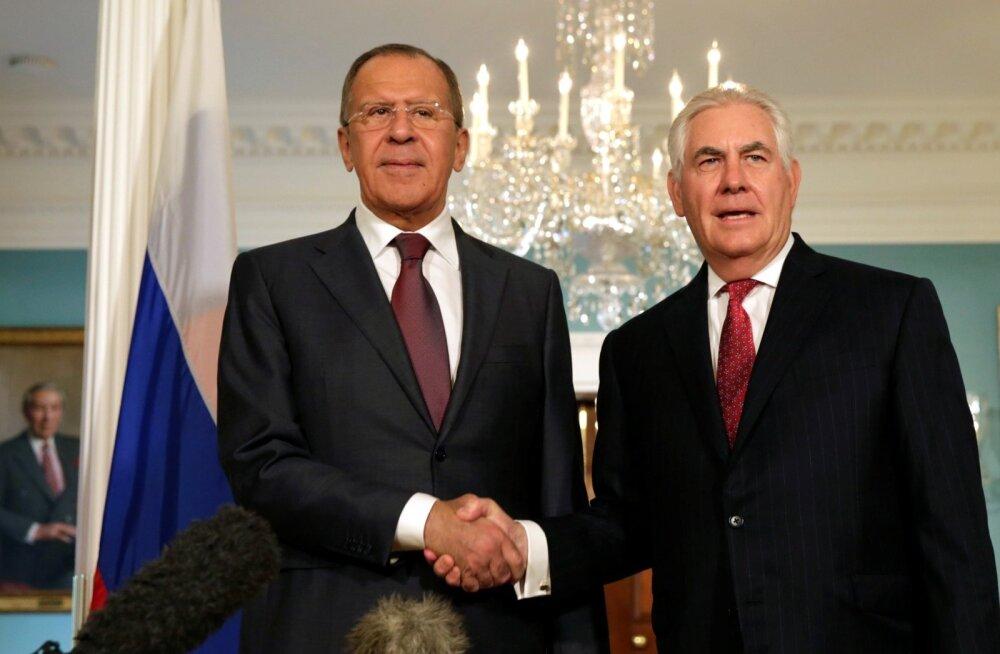 USA-RUSSIA/