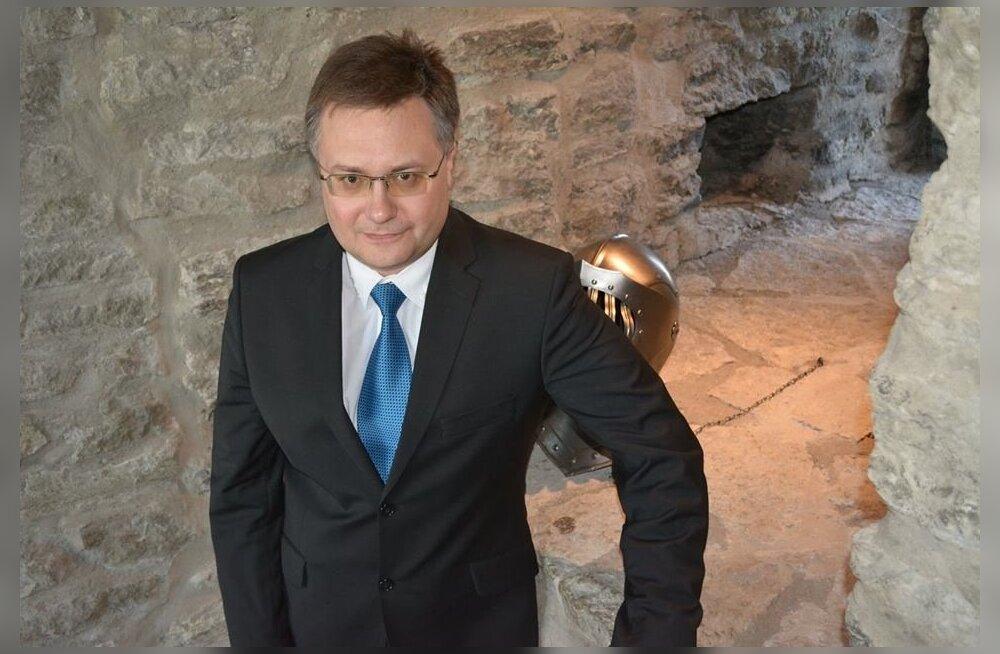 Jevgen Tsõbulenko