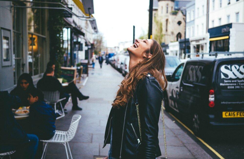 24 hädavajalikku oskust, mille iga täiskasvanu peaks enne 30ndat eluaastat kindlasti omandama