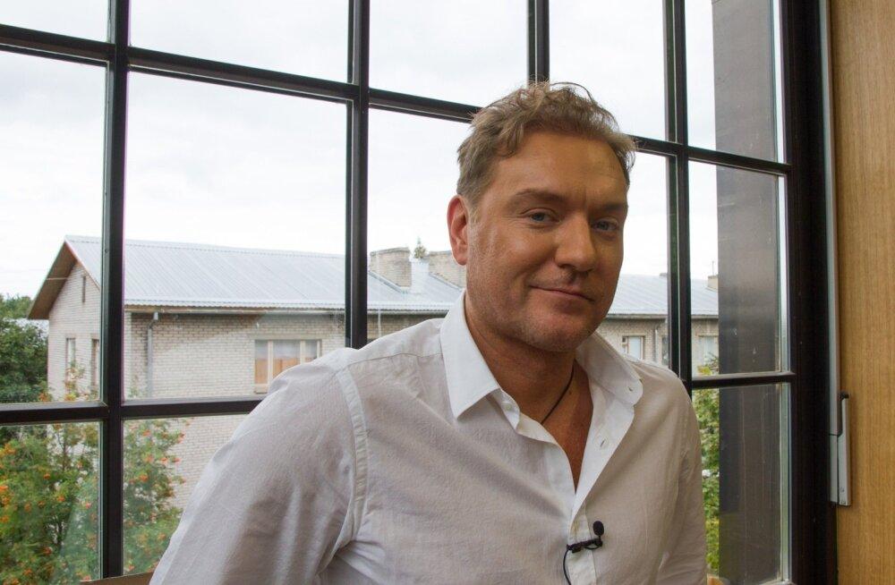 Mart Sander