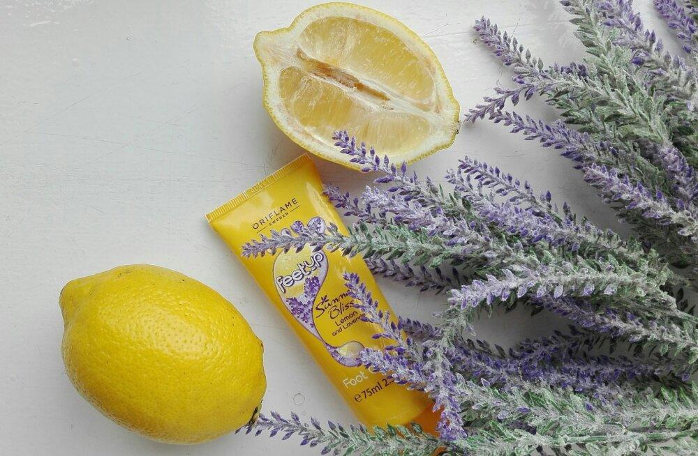 Пилинг: фруктовое обновление кожи после лета